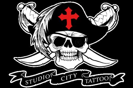 los angeles tattoo shop