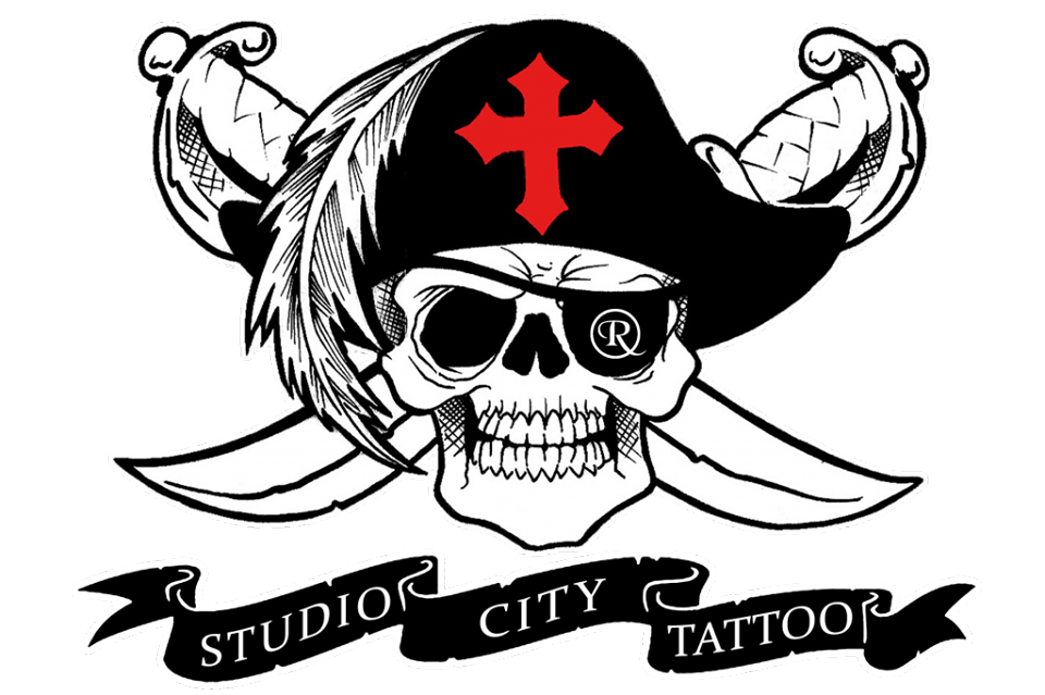 Santa Monica Tattoo Shop
