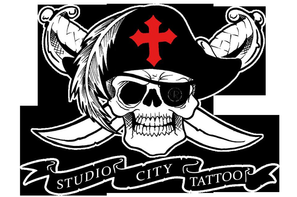 Santa Monica Tattoo & Piercing Shop - Voted best in Los Angeles