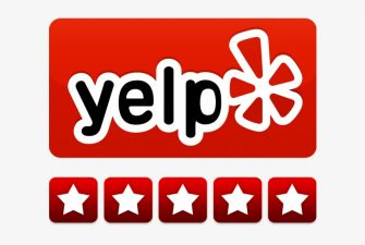 check our Yelp Reviews
